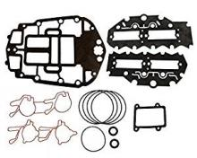 18-4402 Powerhead Gasket Set