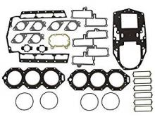 18-4428 Powerhead Gasket Set