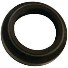 18-8307 Lower Main Seal