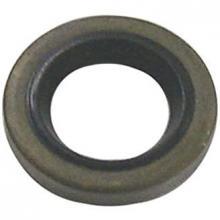 18-0542 Oil Seal