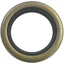 18-0543 Oil Seal
