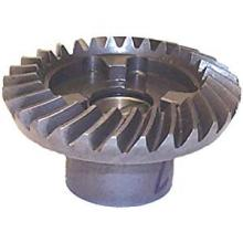 18-1287 Forward Gear & Bushing