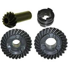 18-1293 Gear Set