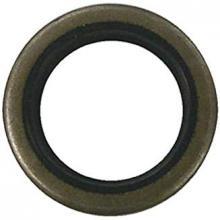 18-2002 eļļas seals