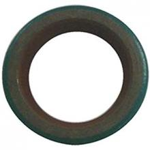 18-2018 Marine Oil Seal per OMC