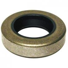 18-2022 Marine Oil Seal for OMC