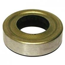 18-2023 Marine Oil Seal for OMC