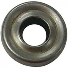 18-2024 Marine Oil Seal for OMC