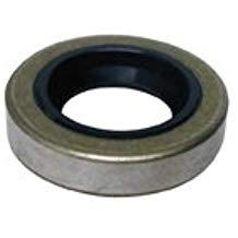 18-2027 Marine Oil Seal OMC