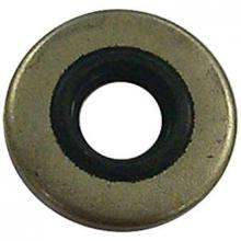 18-2028 Marine Oil Seal for OMC
