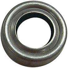 18-2031 Marine Oil Seal OMC