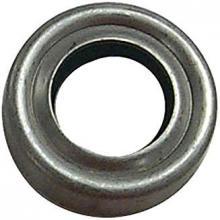 18-2031 itsasoko olioaren zigilua, OMCrekin