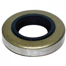 18-2032 Marine Oil Seal for OMC