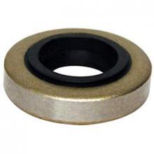 18-2034 Oil Seal