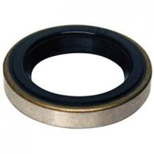 18-2059 Marine Oil Seal OMC