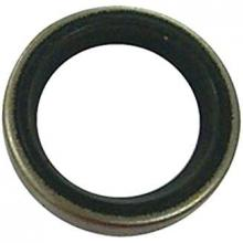 18-2060 Marine Oil Seal for OMC