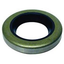 18-2061 Marine Oil Seal