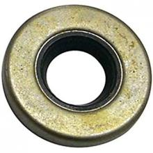 18-2065 Marine Oil Seal for OMC