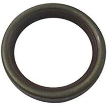 18-2074 Oil Seal