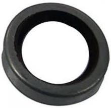 18-2093 Drive Shaft Oil Seal