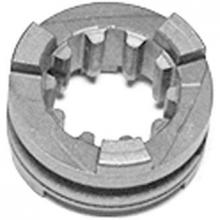 18-2209 Marine Sliding Clutch for Johnson/Evinrude Outboard Motor