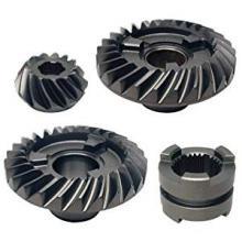 18-2221 Gear komplekts