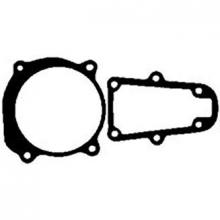 18-2595 GASKET SET, SHIFT ROD & WEAR PLTE