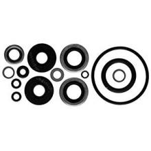 18-2656 Marine Lower Unit Seal Kit for Johnson/Evinrude Outboard Motor