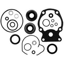 18-2658 Lower Unit Gear Housing Seal Kit