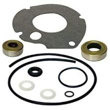 18-2681 Marine Lower Unit Seal Kit