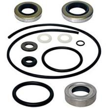 18-2684 Marine Lower Unit Seal Kit