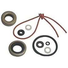 18-2686 Marine Lower Unit Seal Kit