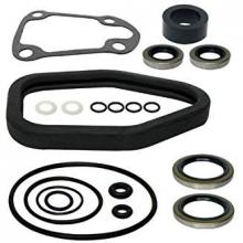 18-2688 Marine Lower Unit Seal Kit
