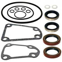 18-2690 Marine Lower Unit Seal Kit