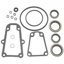 18-2692 Marine Lower Unit Seal Kit