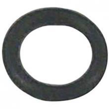 18-7109 Marine O-Ring