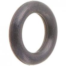 18-7120 Marine O-Ring for OMC