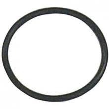 18-7129 Marine O-Ring