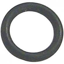 18-7134 Marine O-Ring