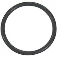 18-7156 Marine O-Ring