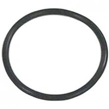 18-7162 Marine O-Ring