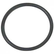 18-7173 Marine O-Ring