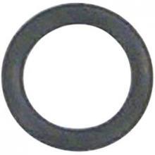 18-7180 سامونڊي اي- رنگ