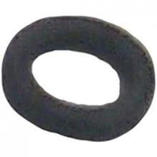 18-7475 O-Ring