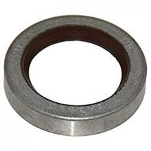 18-8350 Oil Seal, OMC 328603