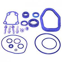 18-8383 Lower Unit Seal Kit