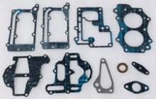 387321 Powerhead Gasket Set
