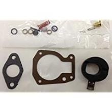 Evinrude Johnson Carburetor Repair Kit 439070