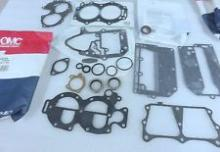 433419 Powerhead Gasket Set