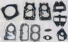 439081 Powerhead Gasket Set